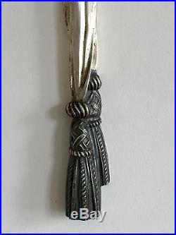 1950-1970 Maison Jansen 2 Appliques Art-deco Neo-classique Moderniste Bronze